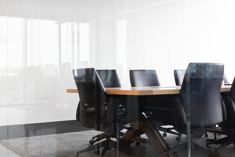 establishing an advisory structure for your small business