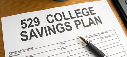your-guide-to-using-529-college-savings-plans