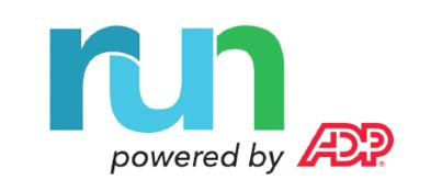 run-adp-logo