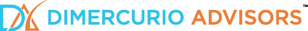 DiMercurio Advisors | Innovative Accounting & Tax Specialists