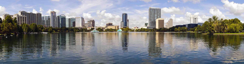 DiMercurio Advisors Orlando